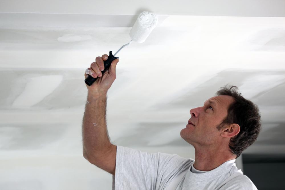 maler loftet