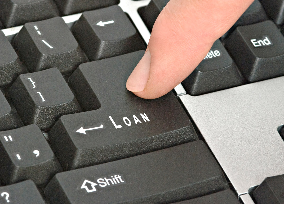 klik for lån